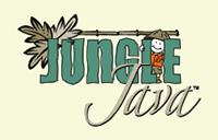 junglejava logo Testimonials
