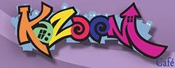 kazoom logo Testimonials