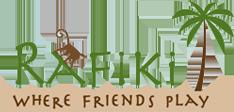 rafiki logo Testimonials